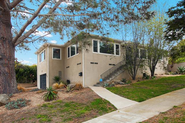 1644 Catalina Blvd, San Diego, CA 92107 (#180055107) :: Heller The Home Seller