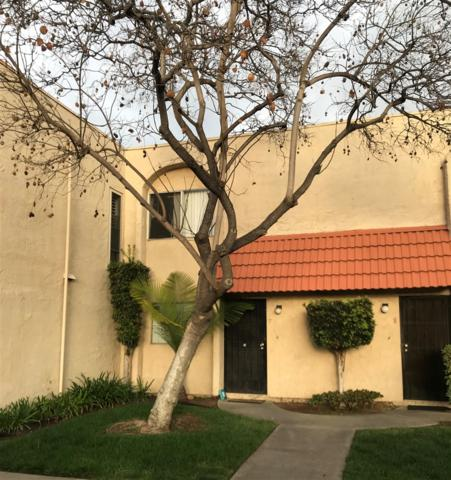 San Diego, CA 92120 :: Ascent Real Estate, Inc.