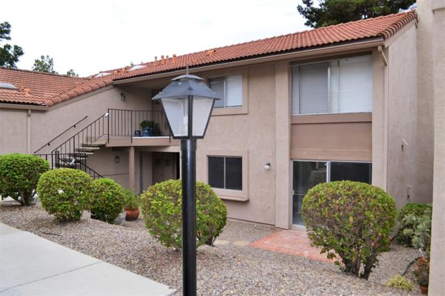 17429 Plaza Otonal, San Diego, CA 92128 (#180055132) :: Neuman & Neuman Real Estate Inc.