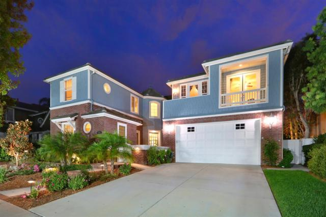 5391 Foxhound Way, San Diego, CA 92130 (#180055137) :: The Yarbrough Group