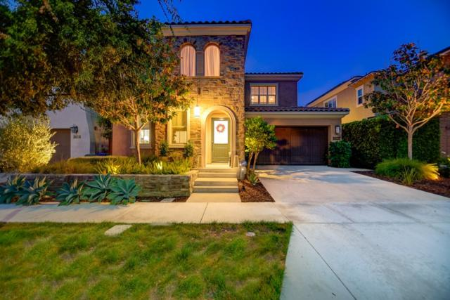 3622 Glen Ave, Carlsbad, CA 92010 (#180055139) :: The Yarbrough Group