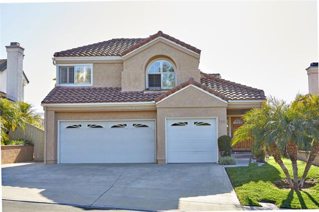 5326 Belardo Dr, San Diego, CA 92124 (#180055143) :: The Yarbrough Group