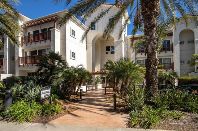 2003 Costa Del Mar Rd #660, Carlsbad, CA 92009 (#180055152) :: The Yarbrough Group