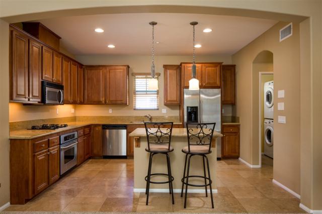 2130 Silverado, San Marcos, CA 92078 (#180055153) :: Keller Williams - Triolo Realty Group