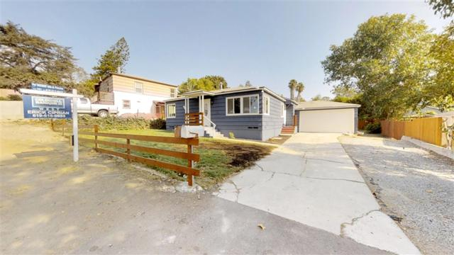 10521 Don Pico, Spring Valley, CA 91978 (#180055155) :: The Yarbrough Group
