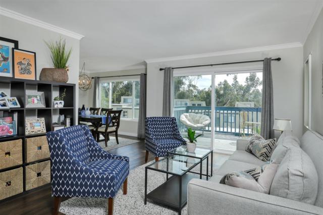 10575 Caminito Banyon, San Diego, CA 92131 (#180055157) :: Neuman & Neuman Real Estate Inc.