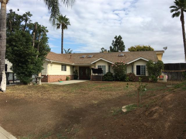 1145 Leaf Ln, Escondido, CA 92026 (#180055176) :: Welcome to San Diego Real Estate