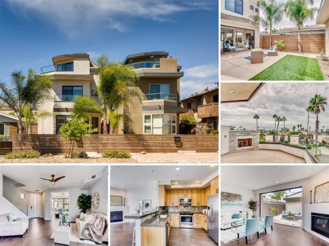 1328 Thomas Avenue, San Diego, CA 92109 (#180055188) :: Whissel Realty