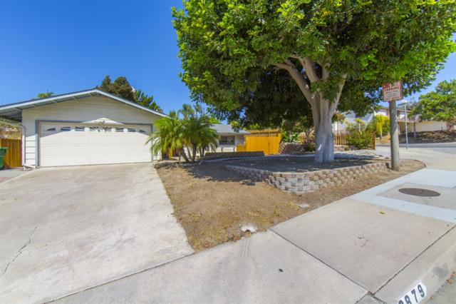 2879 Colgate Dr, Oceanside, CA 92056 (#180055214) :: The Yarbrough Group