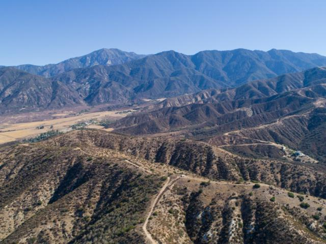 0000 Canyon Dr #0, Yucaipa, CA 92399 (#180055216) :: Neuman & Neuman Real Estate Inc.