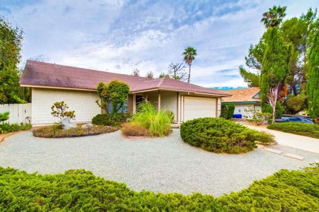 6578 Red Deer St., San Diego, CA 92122 (#180055270) :: The Yarbrough Group