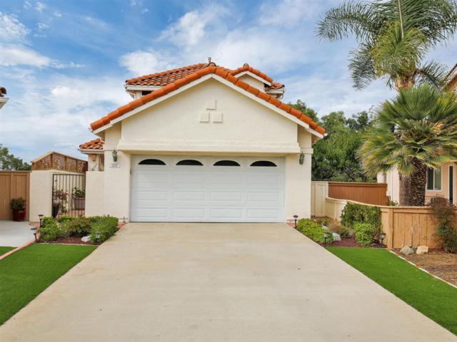 2440 Links Way, Vista, CA 92081 (#180055288) :: Heller The Home Seller