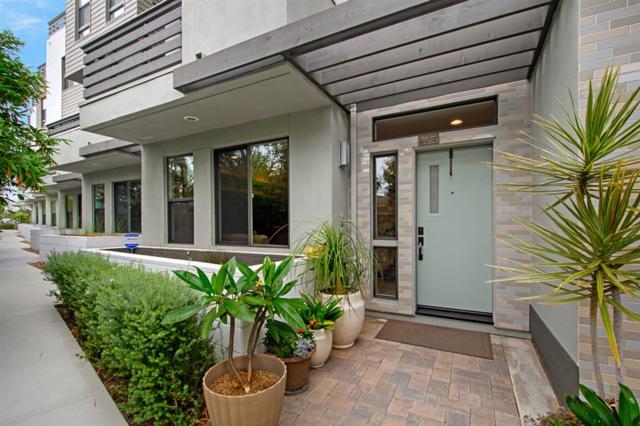 2515 State Street, Carlsbad, CA 92008 (#180055320) :: Keller Williams - Triolo Realty Group