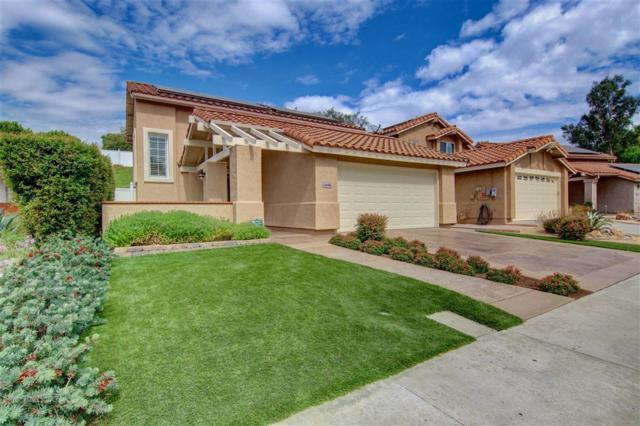 11850 Arborlake Way, San Diego, CA 92131 (#180055327) :: Keller Williams - Triolo Realty Group