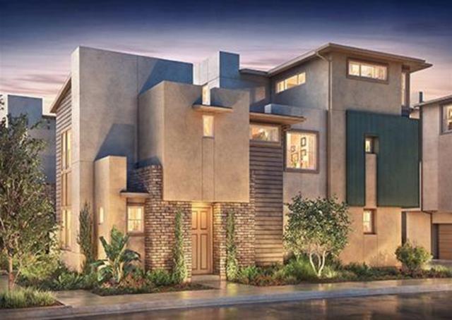 2011 Element Way, Chula Vista, CA 91915 (#180055331) :: KRC Realty Services