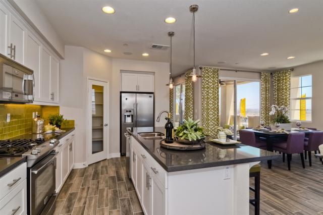 5549 Santa Alicia, San Diego, CA 92154 (#180055342) :: Coldwell Banker Residential Brokerage