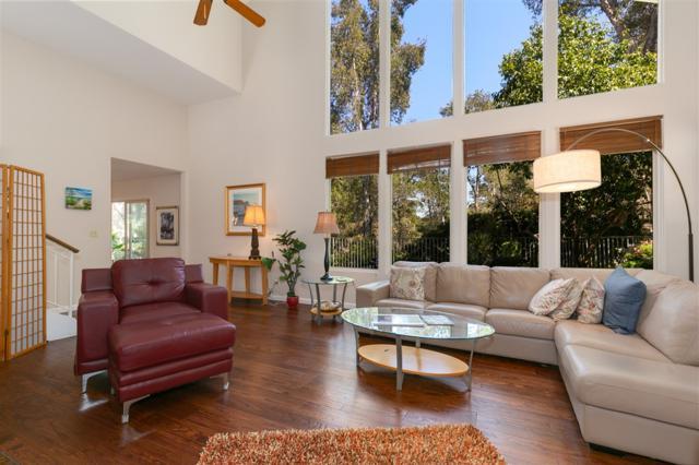 4309 Caminito Pintoresco, San Diego, CA 92108 (#180055376) :: Ascent Real Estate, Inc.