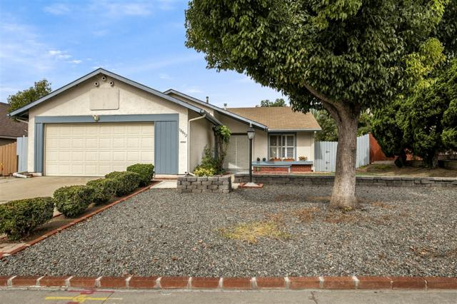 10852 Buggywhip Dr, Spring Valley, CA 91978 (#180055382) :: The Yarbrough Group