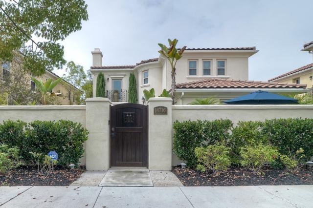 14716 Via Mantova, San Diego, CA 92127 (#180055402) :: Keller Williams - Triolo Realty Group