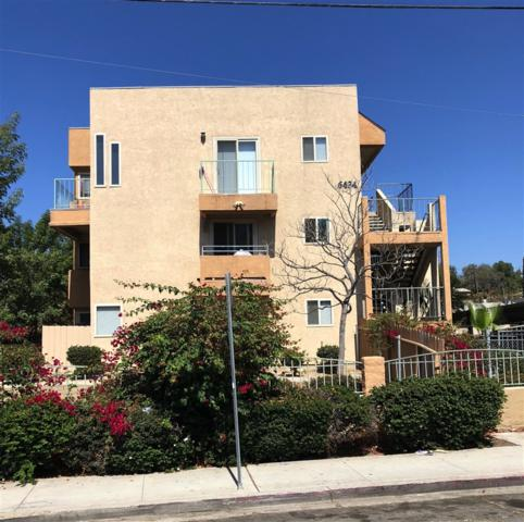 6434 Akins Ave #512, San Diego, CA 92114 (#180055420) :: Welcome to San Diego Real Estate