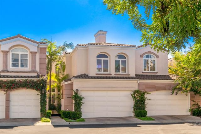 5166 Renaissance Ave., San Diego, CA 92122 (#180055434) :: Ascent Real Estate, Inc.
