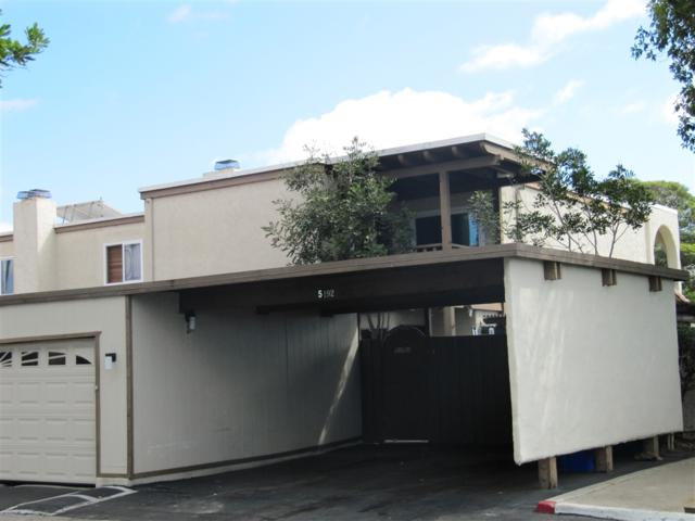 5192 Mount Alifan Drive, San Diego, CA 92111 (#180055461) :: Ascent Real Estate, Inc.