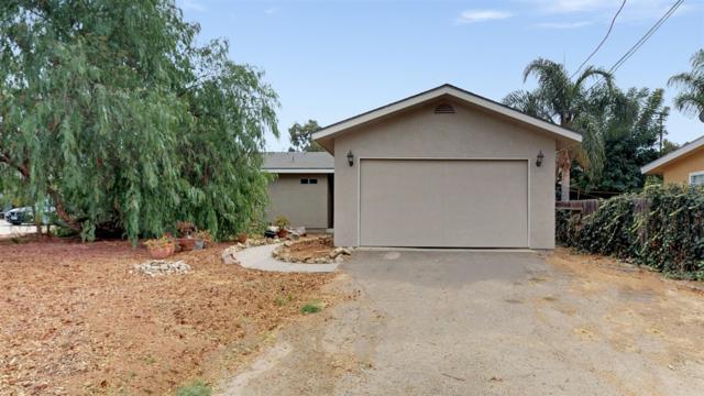 1423 Palomar Dr, San Marcos, CA 92069 (#180055485) :: The Yarbrough Group