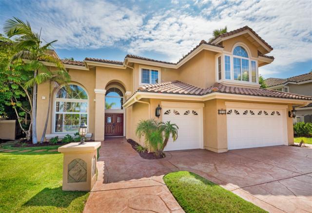 1054 Acero Street, Chula Vista, CA 91910 (#180055486) :: Heller The Home Seller