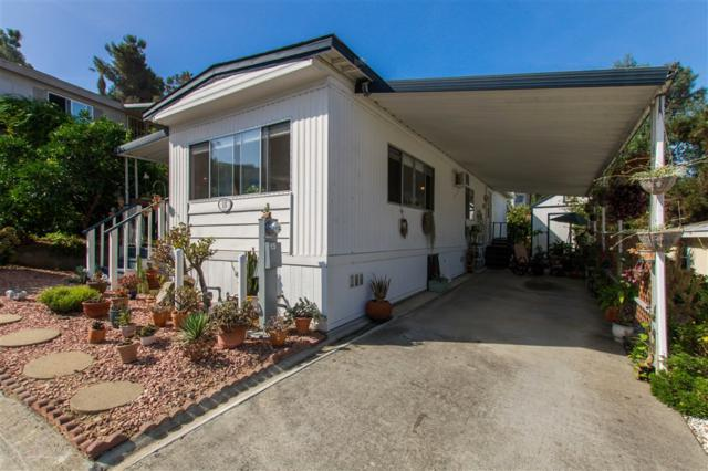 809 Discovery St #15, San Marcos, CA 92078 (#180055498) :: The Yarbrough Group