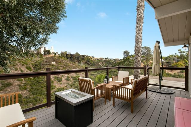 4312 Falcon St, San Diego, CA 92103 (#180055542) :: Coldwell Banker Residential Brokerage