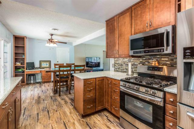 1130 Wren St, San Diego, CA 92114 (#180055557) :: Welcome to San Diego Real Estate