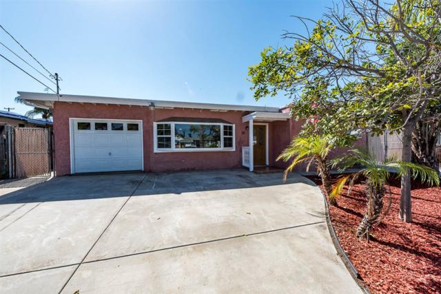 30 S Kenton Ave, National City, CA 91950 (#180055563) :: The Yarbrough Group