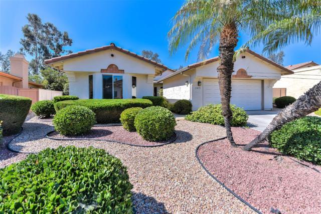 13075 Avenida Marbella, San Diego, CA 92128 (#180055578) :: Keller Williams - Triolo Realty Group