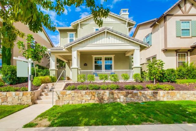 8500 Spreckels Lane, San Diego, CA 92127 (#180055602) :: Coldwell Banker Residential Brokerage