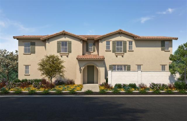 246 Triumph Lane, San Marcos, CA 92078 (#180055641) :: Farland Realty