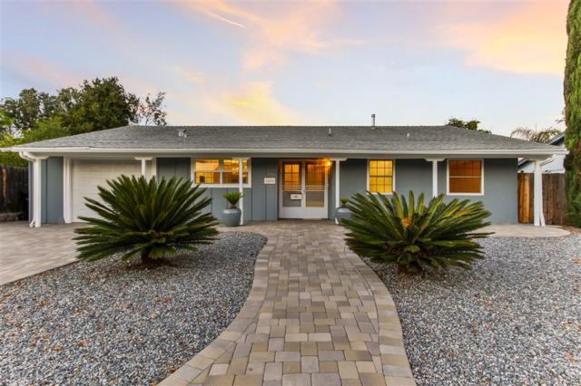 12050 Hierba Place, San Diego, CA 92128 (#180055648) :: Heller The Home Seller