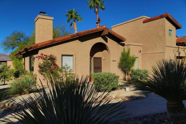 1632 Las Casitas Dr, Borrego Springs, CA 92004 (#180055696) :: KRC Realty Services