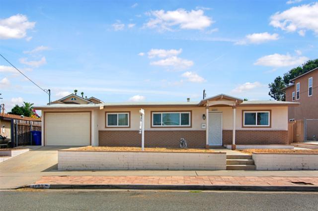 4683 Southampton St, San Diego, CA 92117 (#180055721) :: Ascent Real Estate, Inc.