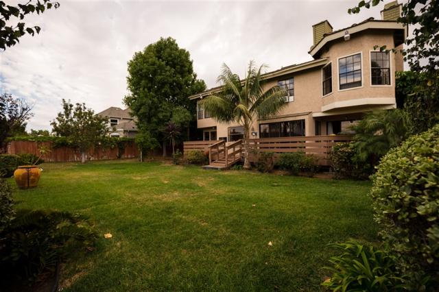 2600 La Costa Ave, Carlsbad, CA 92009 (#180055752) :: The Houston Team | Compass