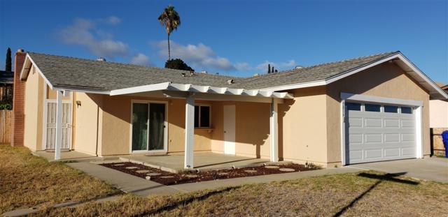 9016 Three Seasons Rd, San Diego, CA 92126 (#180055782) :: Keller Williams - Triolo Realty Group