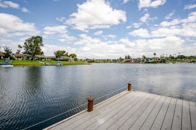1520 Via Brisa Del Lago, San Marcos, CA 92078 (#180055795) :: KRC Realty Services