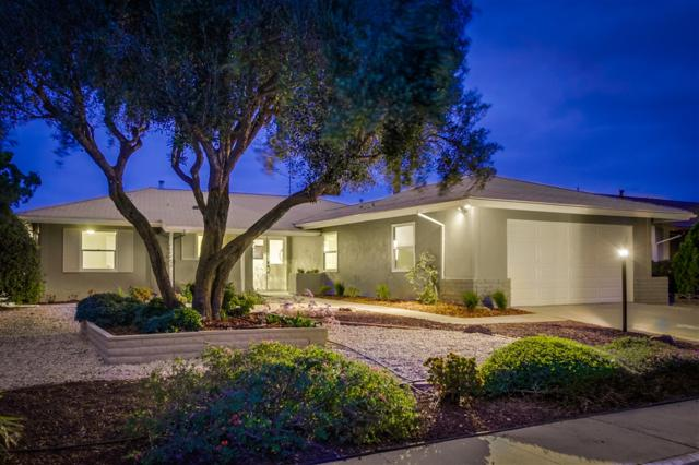 16475 Sarape Drive, San Diego, CA 92128 (#180055804) :: Heller The Home Seller