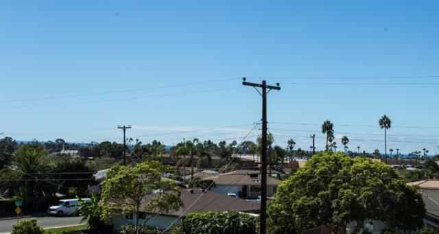 122 Edgewood Dr, Oceanside, CA 92054 (#180055819) :: Heller The Home Seller