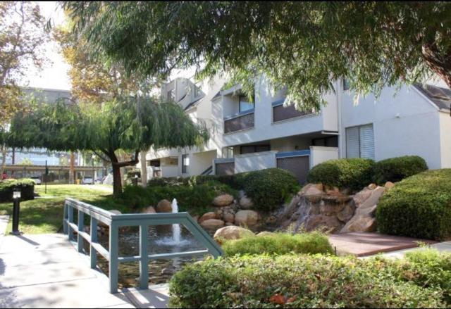2228 River Run Drive #173, San Diego, CA 92108 (#180055822) :: Keller Williams - Triolo Realty Group