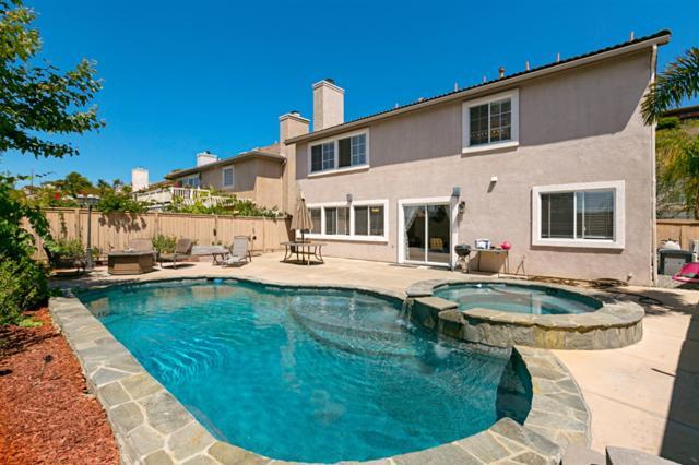 321 La Soledad Way, Oceanside, CA 92057 (#180055838) :: Farland Realty