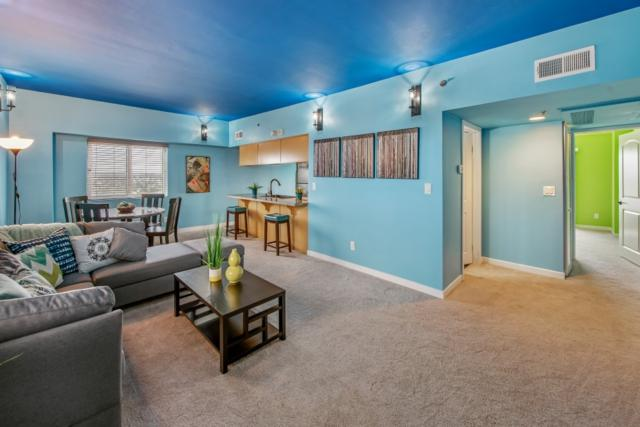 801 National City Blvd #1201, National City, CA 91950 (#180055841) :: The Yarbrough Group