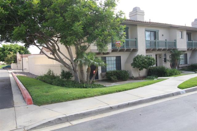 912 Hawthorne Ave, Carlsbad, CA 92011 (#180055848) :: Heller The Home Seller
