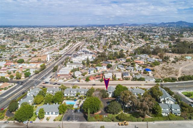 5454 Olive A, San Diego, CA 92105 (#180055854) :: Ascent Real Estate, Inc.