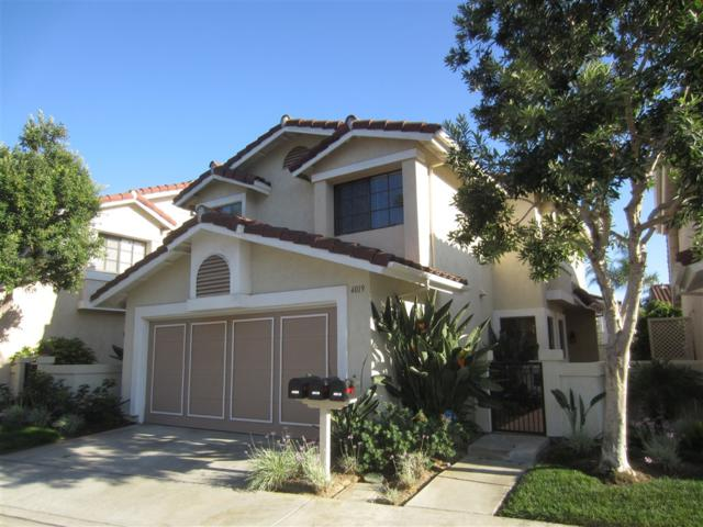 4019 Caminito Meliado, San Diego, CA 92122 (#180055864) :: Ascent Real Estate, Inc.