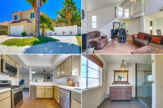 23211 Joaquin Ridge Dr., Murrieta, CA 92562 (#180055867) :: eXp Realty of California Inc.